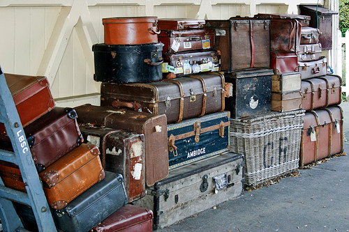 Travel Baggage Site Kohls Com