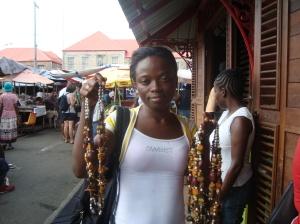 blog 4 Spice market