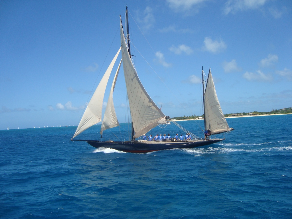 St Maarten Voted Top 10 Best Islands In The World