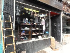 shop 1a