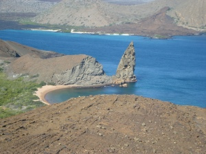 Galapagos 655