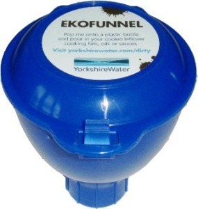 yorkshire-water-sewer-saver-ekofunnel